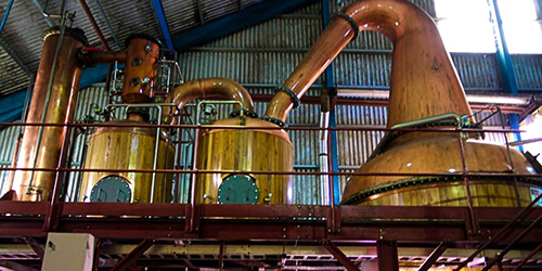 Tomoka_Worthy_Park_Distillery