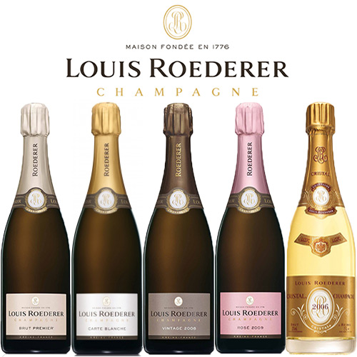 louis roederer champagne tasting thursday 21st july 2016 tomoka spirits boutique. Black Bedroom Furniture Sets. Home Design Ideas
