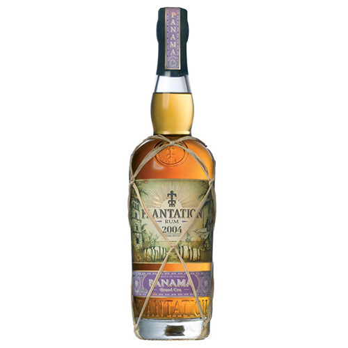 the panama liquor co Find the best panama city beach, fl liquor stores on superpages we have multiple consumer reviews, photos and opening hours.