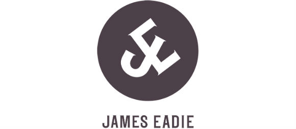 first in for 2019 – James Eadie whisky Tasting